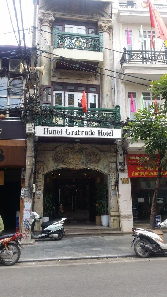 Hội An Emerald Waters Hotel