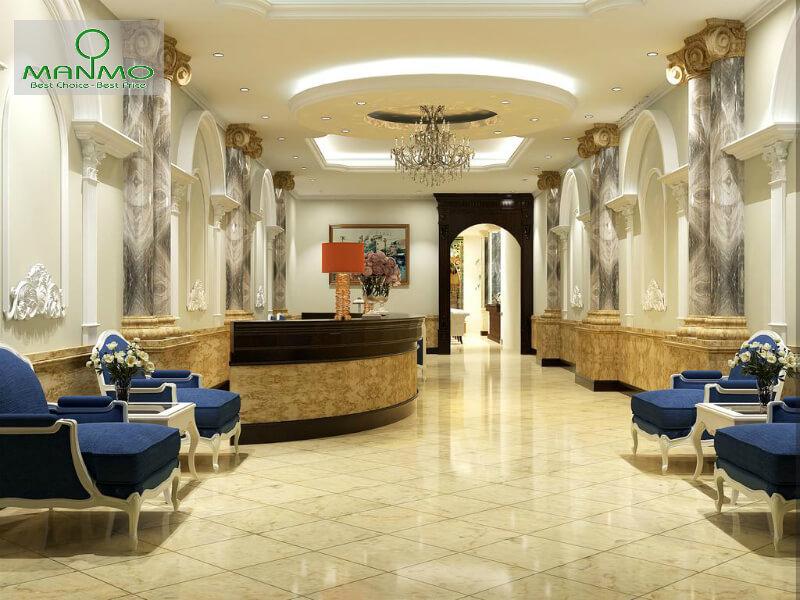 Hanoi Gratitude Hotel