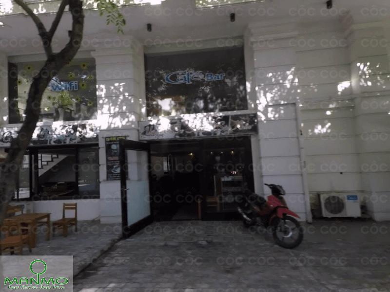 Camry - Khách sạn, bar, cafe
