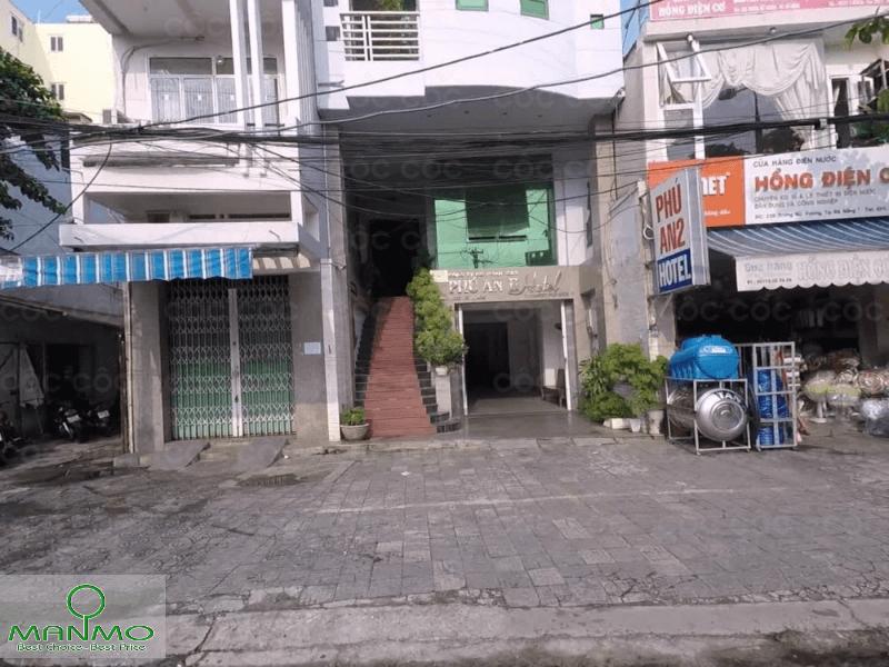 Phú An 2 hotel