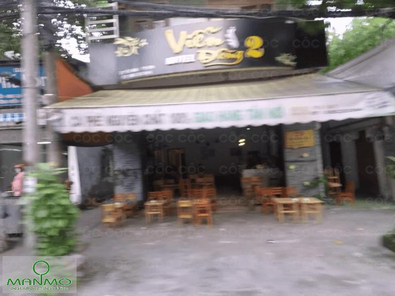 Motel Viễn Đông 2