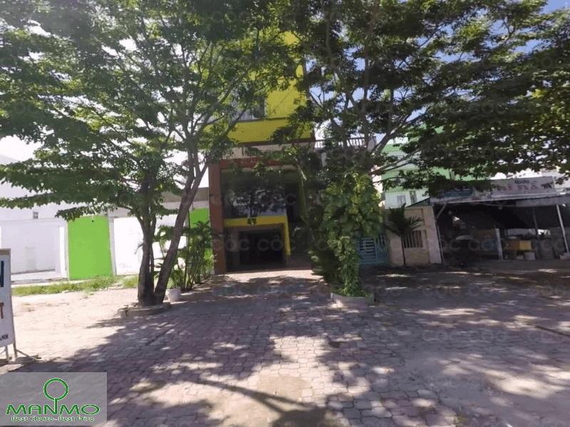 Phúc Lộc Phát hotel