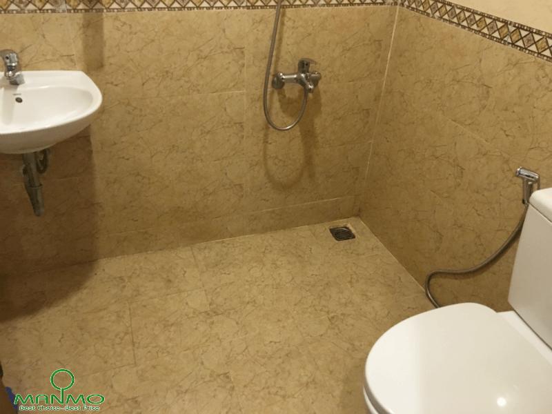 Nam Xuan Premium Hotel