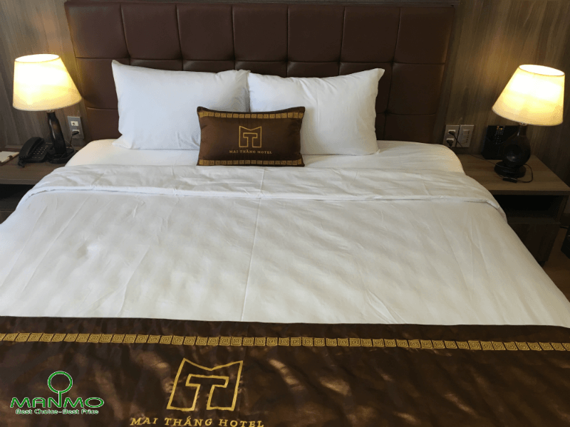 Mai Thắng Hotel