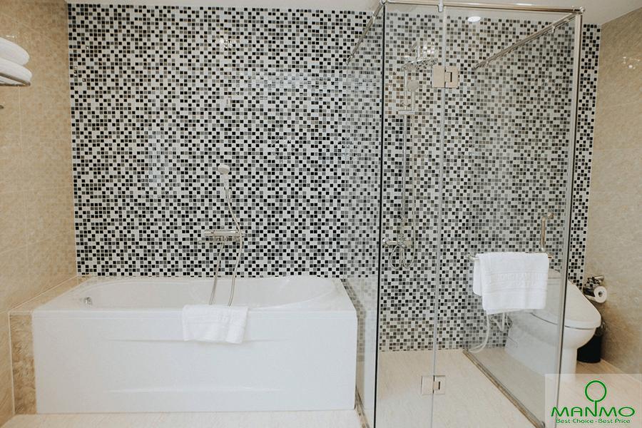 Khách sạn Mimosa Phương Nam