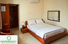 Hotel Hoàng Long Sơn 2
