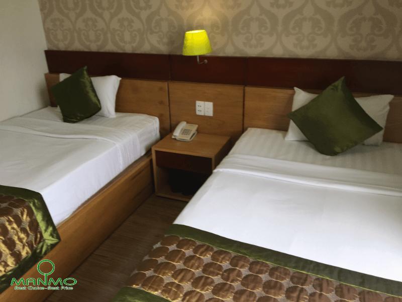 Lafelix Hotel