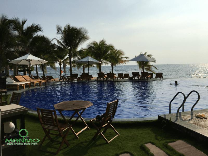 Anja Resort