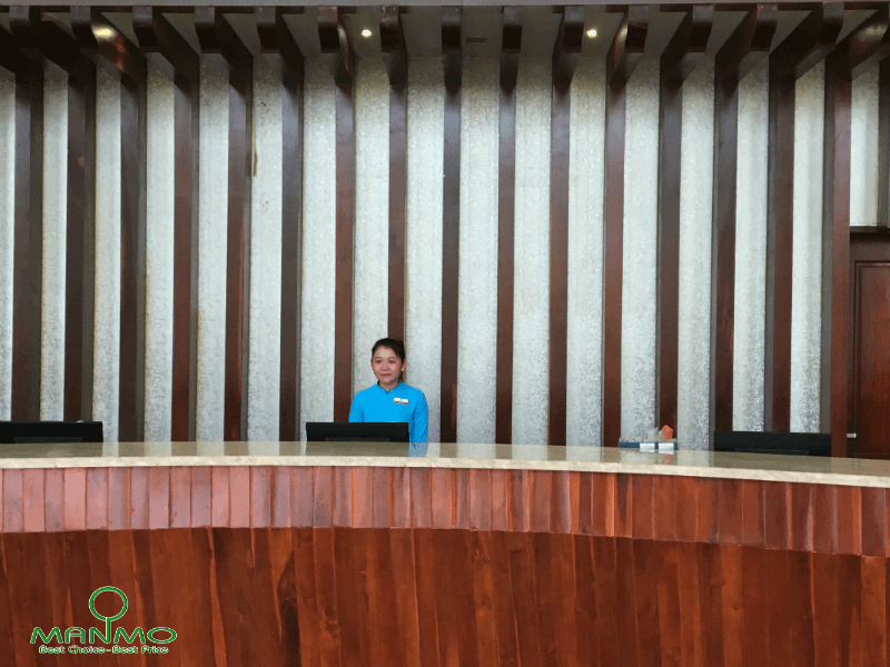 Amarin Phú Quốc Resort & Spa