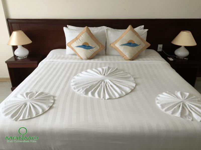 Phú Quốc Ocean Pearl Hotel