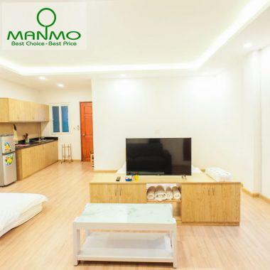 TRIIP Home - Exclusive Duplex