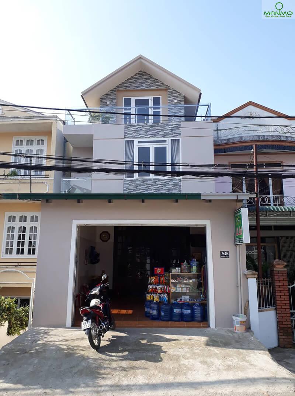 Lê Lai Homestay