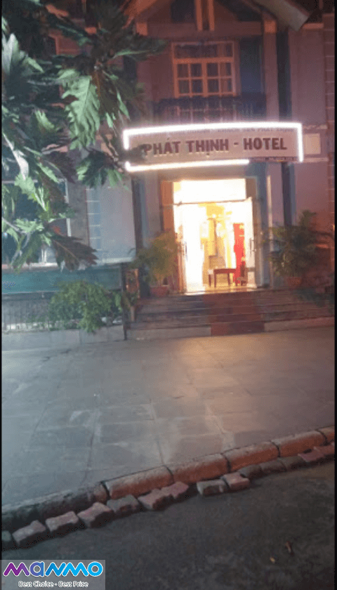 Phat Thinh Hotel