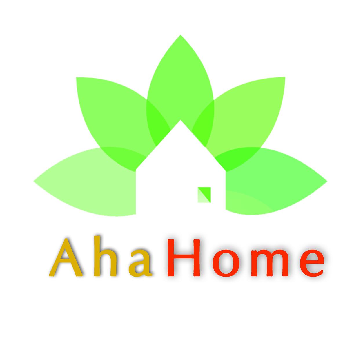Ahahome 93 đường 2 Mai Đình Sóc Sơn Hà Nội
